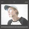 �¹� (Tamin) / Ace (Mini Album)