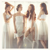 ī�� (Kara) / Day & Night (6th Mini Album)