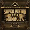 [����] �����ִϾ� (SuperJunior) - 7�� Mamacita