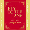 Fly To The Sky(�ö��� ���� ��ī��) - Back In Time (Best Album)