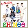 ���̴� (SHINee) - I`m Your Boy (����) -��ǰ�Ұ���ǰ-