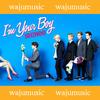 ���̴�(Shinee) - I'm Your Boy(CD+DVD)(��ȸ��������� A)-��ǰ�Ұ���ǰ-