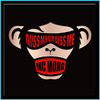 ���� �� (MC Mong) - Miss Me Or Diss Me