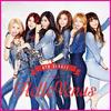 ��� ��ʽ� (Hello Venus) - New Single Album