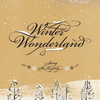 ���ð� - Winter Wonderland (Remake Album)