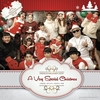 ũ������ (Crayon Pop)/K-Much/�ܹ߸Ӹ�/§§ - 2014 Chrome Family : A Very Special Christmas (CD+DVD)
