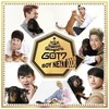 ������ (GOT7) - 2015 ���� �׸��� [BOY NEXT DOOR] [Ź��Ķ����+�����ٷ� 40p+PET��������ī��8��+����8��]